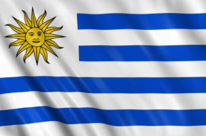 uruguay visa and residency information