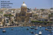 Bargain Mediterranean: Sunny, Historic, English-speaking Malta