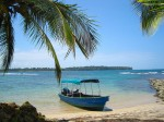 Best Places to Retire In the World - Live Better for Less