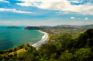 Costa Rica's New Southern Highway Should Bring Boom