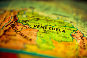 Haiti, Venezuela Top List of Most Dangerous Latin American Nations