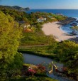 Nicaragua: Where You Can Find Some of the Best Real Estate Deals in the World