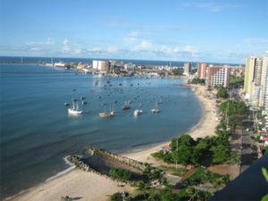 brazil emerging market