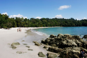 The Best Places to Meet Expats in Costa Rica
