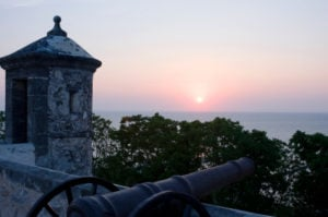 Campeche: Watch This Mexico Video