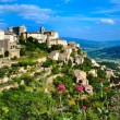 """My House in Provence More than Pays for Itself"""