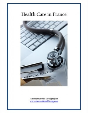Health Care in France – The Healthiest Country in the World
