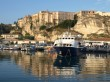 A Toehold In Italy For $15,000: Everybody Can Afford La Dolce Vita in Calabria