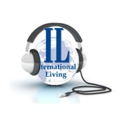 IL Radio Episode 10: Where to Find the Best Property Deals in the World