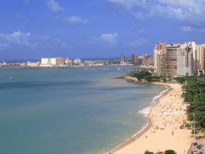 Brazil: Boost Your Retirement Fund With a Rental Condo