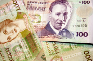 The Economy in Uruguay – International Living - Since 1979