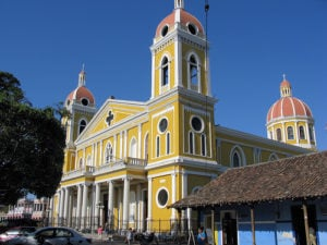 Nicaragua Better Than Ever: Colonial Homes from $145,000