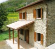 A Home in Tuscany from $57,000