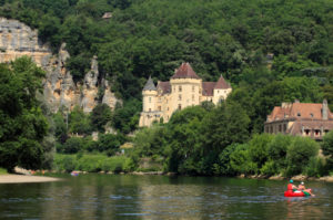 A Romantic Corner of France from $92,000
