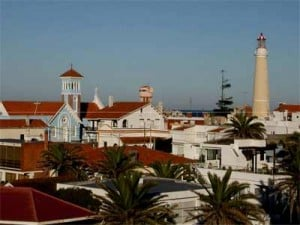 Uruguay: Have You Discovered This Low-Tax Haven?