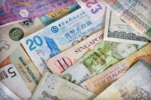 Overseas Finances Made Easy