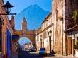 Rent in Antigua, Guatemala From $300 a Month