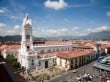 Retirees Wanted to Spend Month in Ecuador–Free