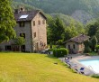 Live Happily Ever After in the Italian Countryside
