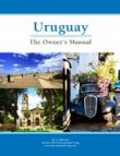 Uruguay: The Owner's Manual 2012