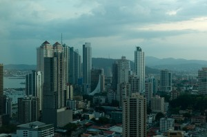 Panama: One of the Easiest Places in the World to Retire