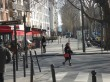 Bargain Hunting for Property in Paris, France
