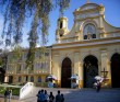 Loja, Ecuador: Where You'll Enjoy the Best Climate in the World