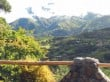 How Much to Live in Vilcabamba, Ecuador?