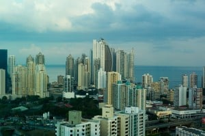Enjoying Life as a Retiree in Panama