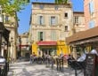 Southern France's Affordable Secret: Buy from $100,000