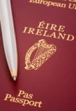 Your EU Entry—Irish Citizenship for Sale Again