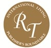 International Living's Publisher's Roundtable