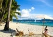 Enjoying a Better Life on the Island of Boracay in the Philippines
