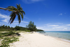 From Cambodia to Thailand—Enjoy a Low Cost of Living in Asia