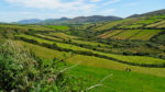 From Ireland to Ecuador: Properties for Less Than $150,000