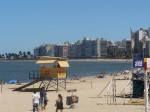 Living in Montevideo, Uruguay: Three Neighborhoods to Consider