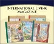 International Living Magazine – 12 / 2012