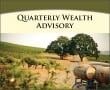 Quarterly Wealth Advisory