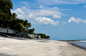 Coronado: A Popular Beach Town for Expats in Panama