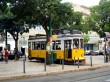 Lisbon: Europe's Sunny, Affordable, Old-World Capital
