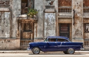 The Best Way to Enjoy a Vacation in Cuba