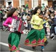 635px-Happy_Saint_Patrick's_Day_2010,_Dublin,_Ireland,_Accordion_Violin