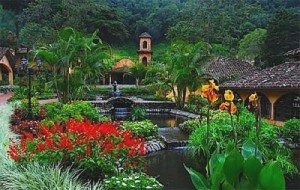 Property Prices in Boquete, Panama