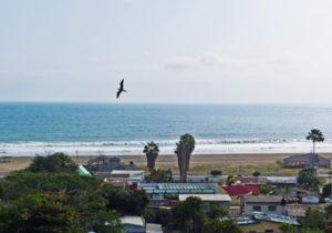 Making new friends in puerto cayo ecuador for Puerto cayo ecuador real estate