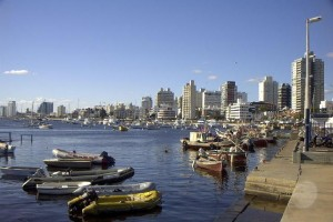 Five Reasons to Live in Punta del Este, Uruguay