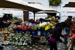 News & Notes from Around the World…Ecuador's Markets