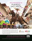 Puerto-Vallarta-fullpage