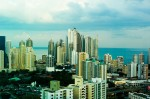 Health Care Survey: The Best Havens for Quality Care Overseas
