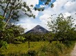 Video: A Tour of Costa Rica's Arenal Region