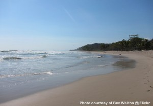 Costa Rica: A Permanent Vacation Lifestyle